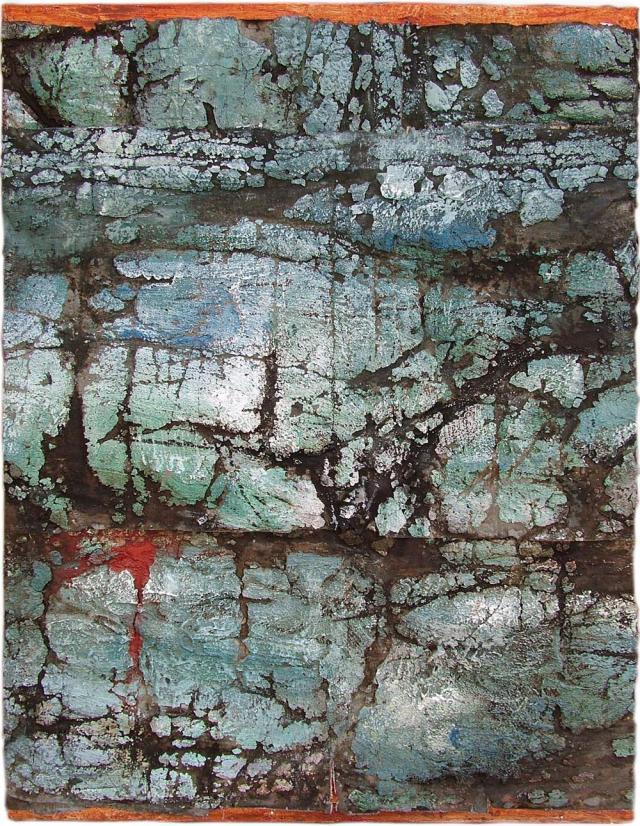 M.Paschalidou_6_shades of moisture, 90x65 cm