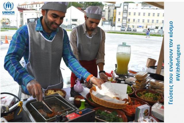 food_uniting_people