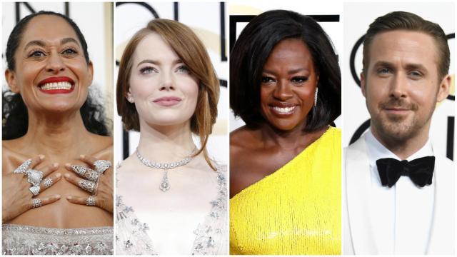 golden-globes-2017-nominees-winners-list-20161212