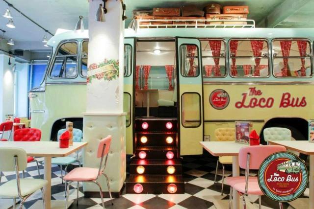 locobus