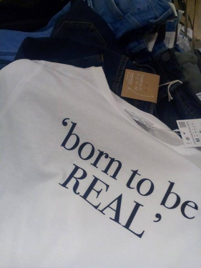 logo t shirts 2