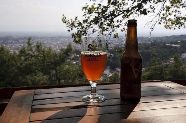 voreia-beer-pics-37