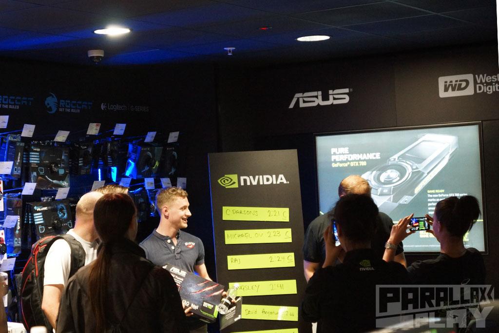 NVidia8
