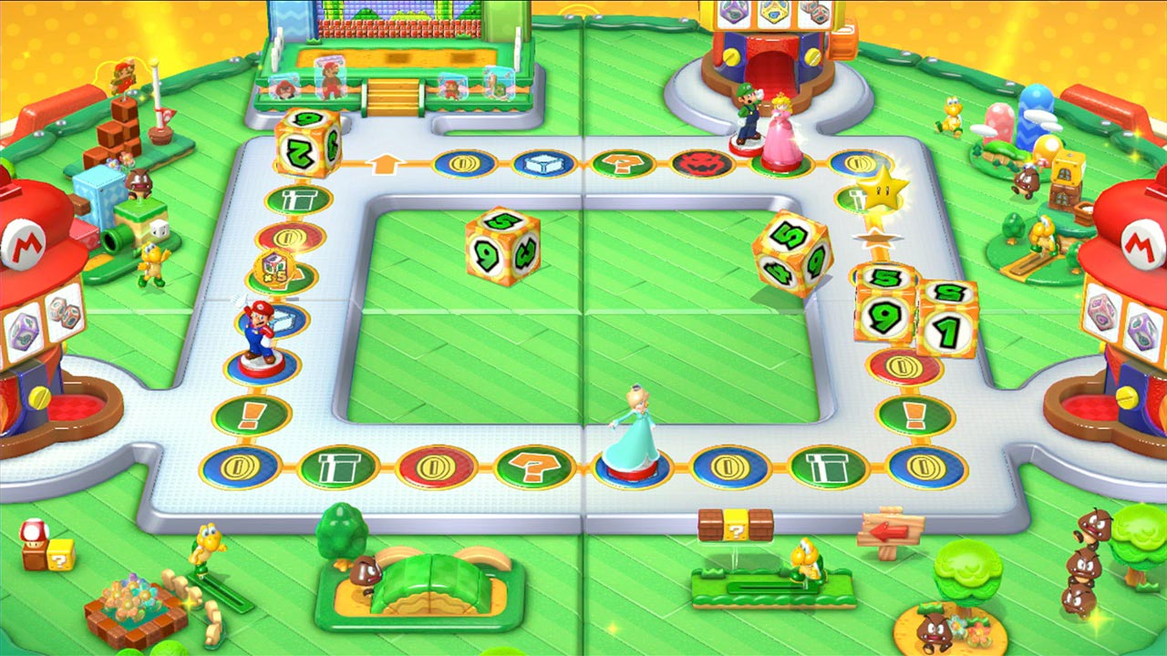 wiiu_marioparty10_c