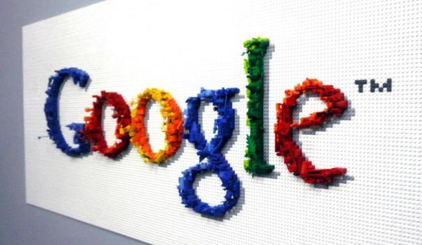 seo-google