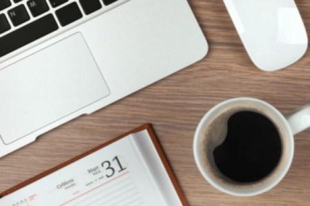 Πως να βελτιώσετε τη δομή της ιστοσελίδας σας