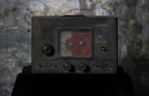 Whispering Radio