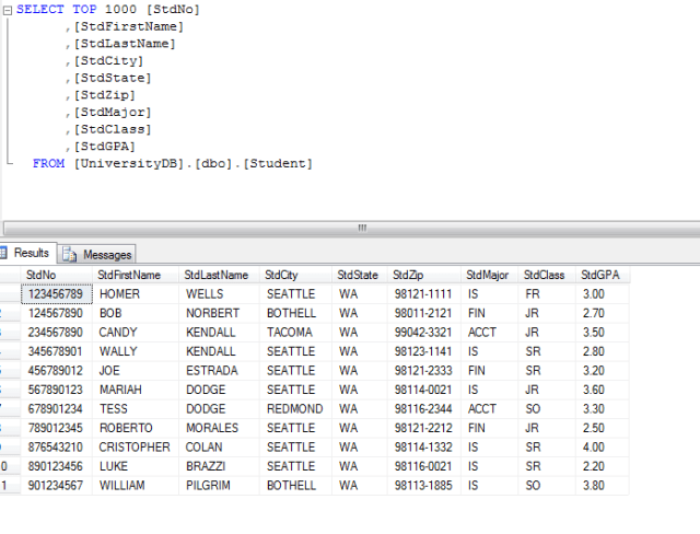 sql table to be loaded into hadoop hdfs from sql server
