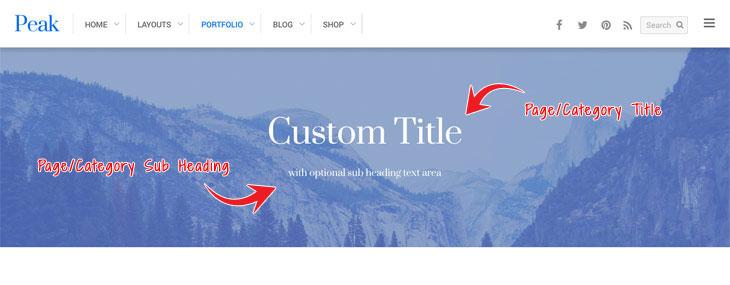 peak-custom-title-banner-1