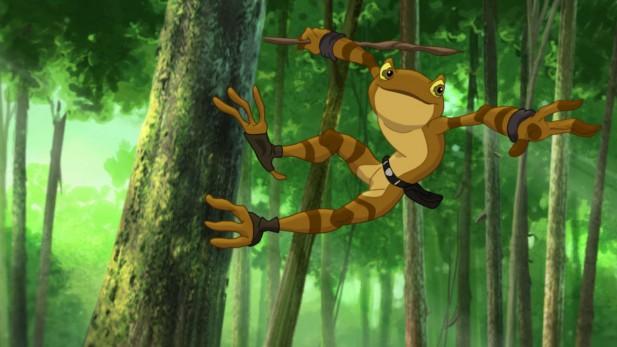netflix-kulipari-an-army-of-frogs