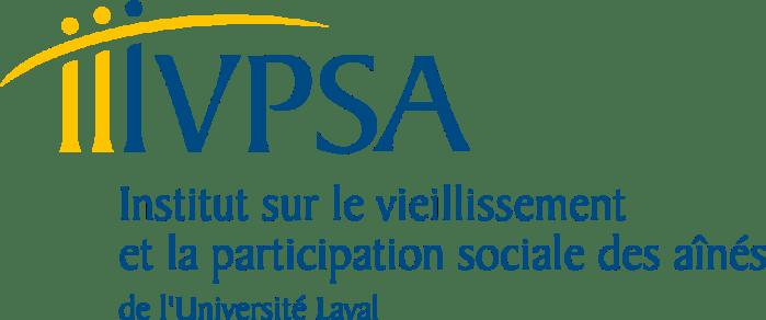 Institut sur le vieillissement et la participation sociale des aînés