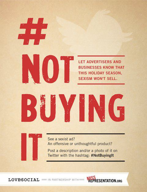 NBI campaign