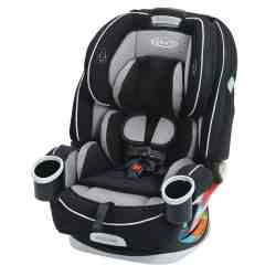 Small Crop Of Chicco Convertible Car Seat