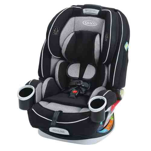 Medium Crop Of Chicco Convertible Car Seat