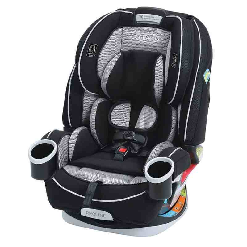 Large Of Chicco Convertible Car Seat
