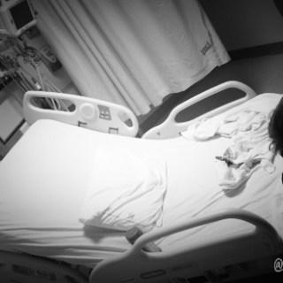 hosptial room, doctors, medical, sick kid