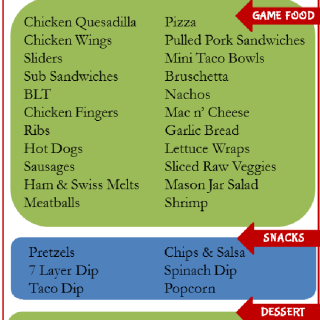 Super-Bowl-Game-Day-Food-Ideas1