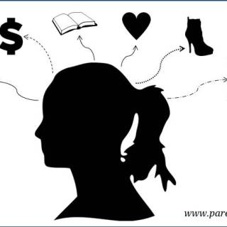 girl-dreams-dreaming-stress-teens-future-goals-planning