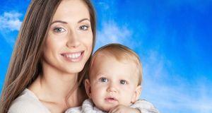 best Jewish baby names