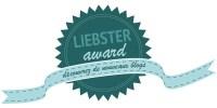 Liebster Award… ou 11 secrets sur moi !