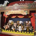 folkmanis little puppets parents@play