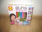 bling bangles alex toys