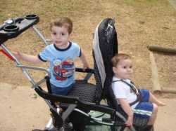 Small Of Baby Trend Sit N Stand Double Stroller