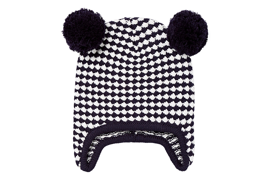 baby-bubble-knit-beanie-34-95