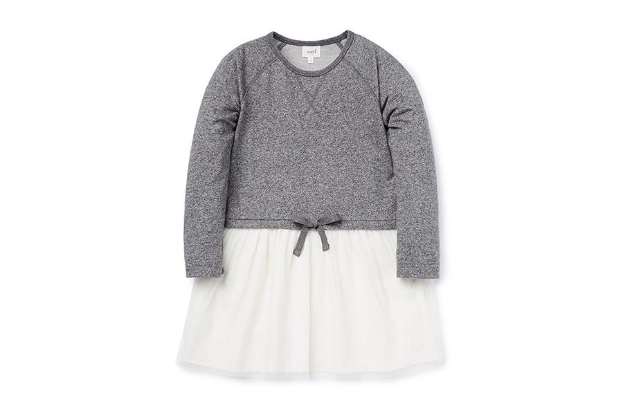 girl-sweater-tutu-dress-49-95