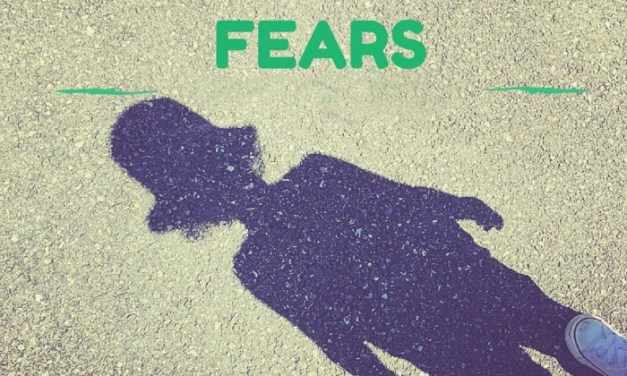 Multilingual Fears
