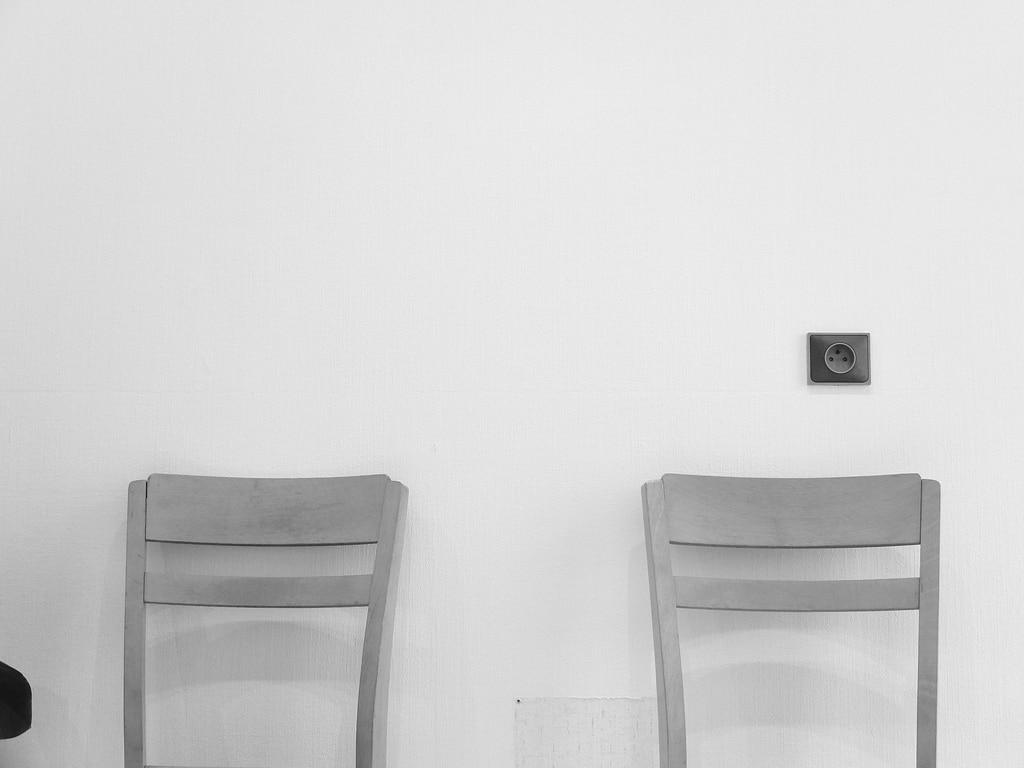 salle d'attente rendez-vous