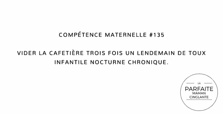 COMPETENCE MATERNELLE 135 TOUX