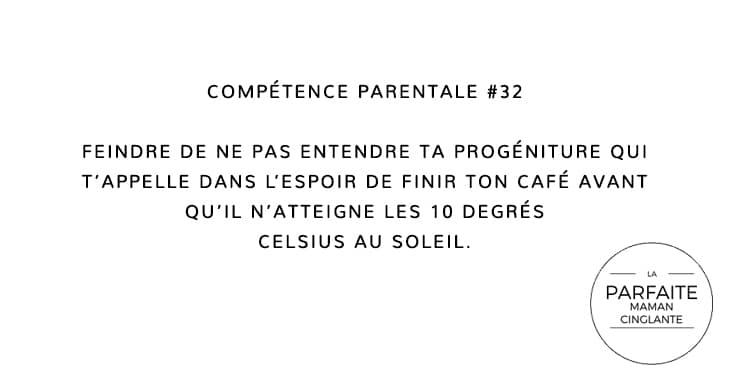 COMPTENCEPARENTALE32