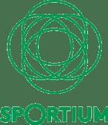 sportium2