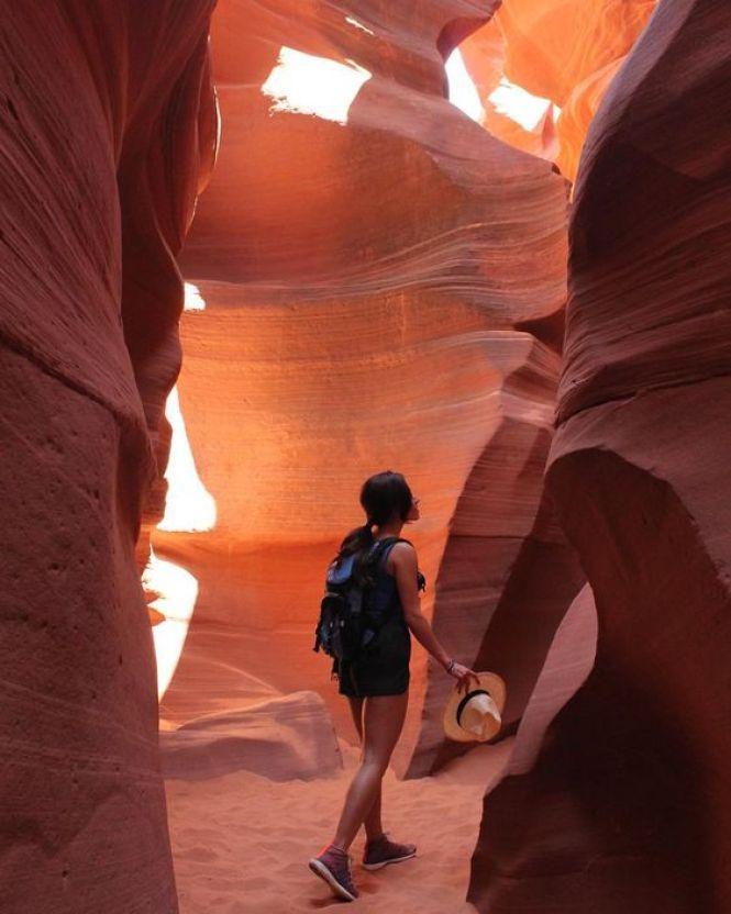 anthelope-canyon
