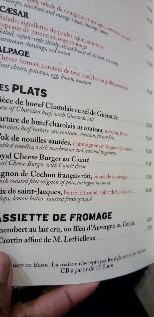 Le Café Livres (12)