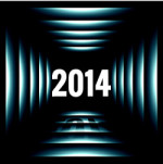 2014 business intelligence trends image