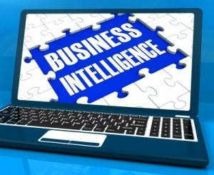 Business Intelligence (BI) Migration