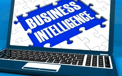 Say No! To a Lifetime of Business Intelligence (BI) Migration