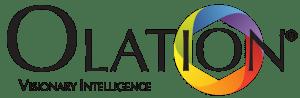 Olation-Logo