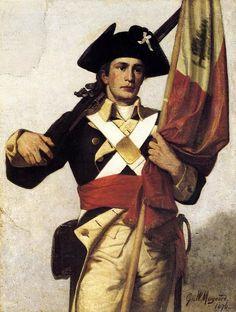 american revolution soldier 2.jpg