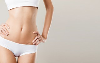 Liposuction Gallery