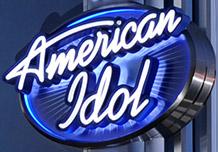 """American Idol Live!"" Celebrity Motorcade"