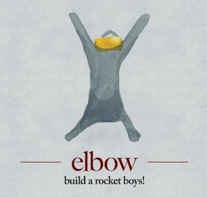 elbow-build-a-rocket-boys
