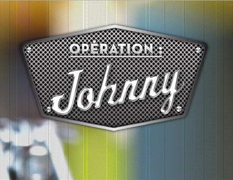 logo-operation-johnny-31
