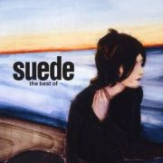 suede-the-best-of-2010