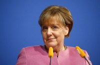 What the State Elections Mean for Merkel
