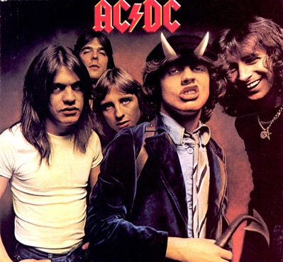ac-dc-highway-to-hell-front