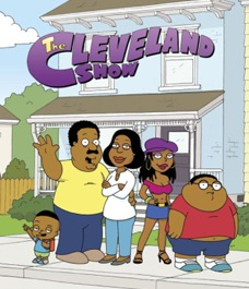 0the_cleveland_show_image