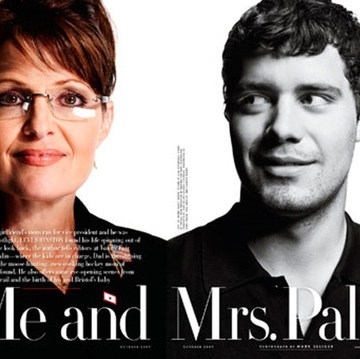 custom_1251992142707_sarah-palin-levi-johnston-vanity-fair